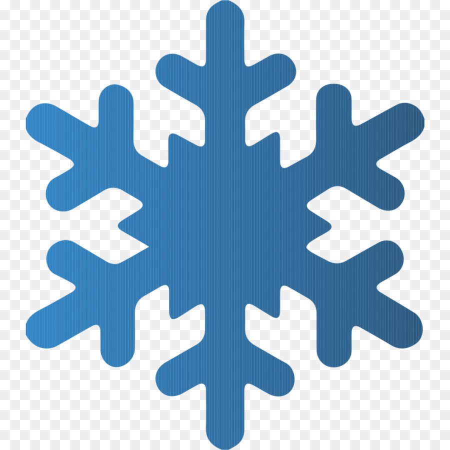Computer Icons Air conditioning HVAC control system - snowflakes png ...