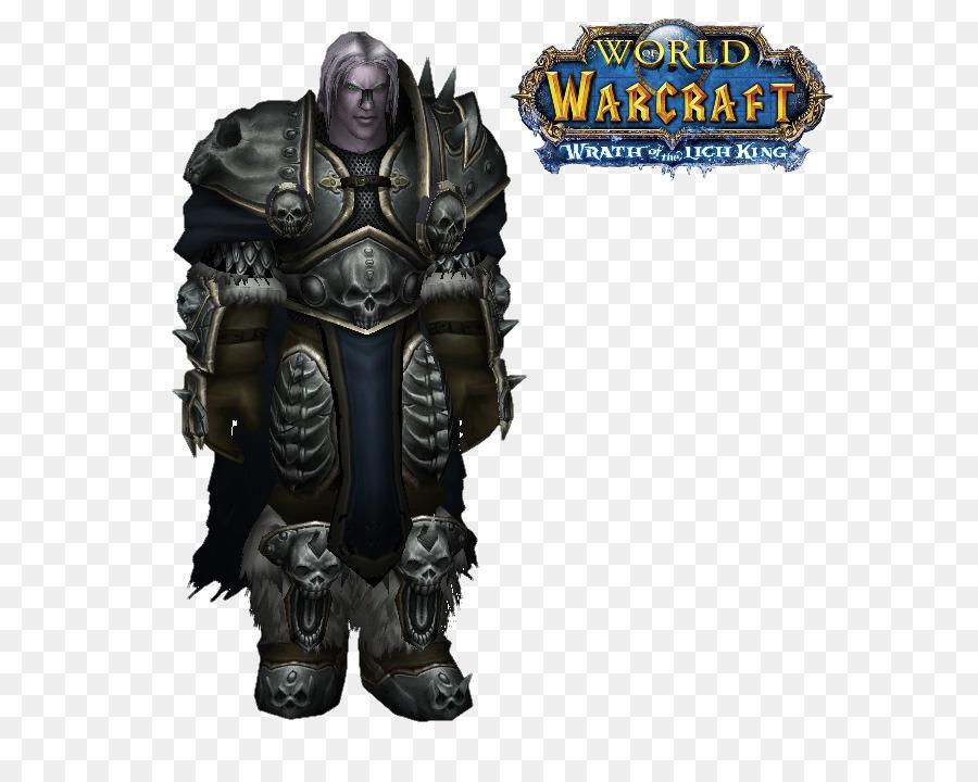 Warcraft III The Frozen Throne Arthas Menethil World Of Wrath Lich King Rise Undead