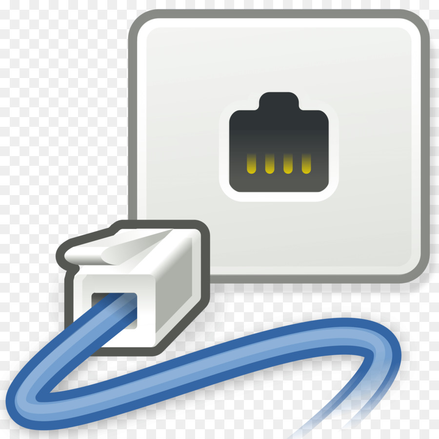 Computer Icons Wiring Diagram Network Electrical Wires Cable Connect