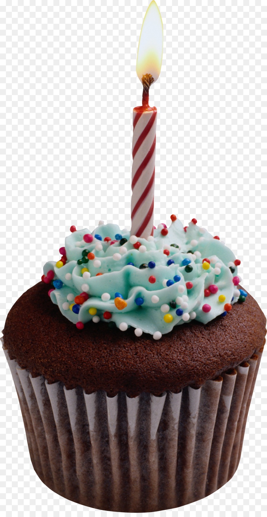 Birthday Cake Cupcake Golf Course First Birthday Png Download