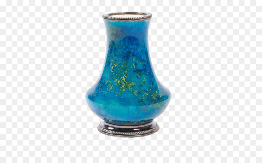 Vase Glass Painting Ceramic Ornament Vases Png Download 542541