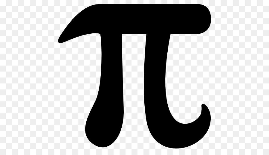 mathematics pi computer icons mathematical constant symbol test clip art image text clipart chef