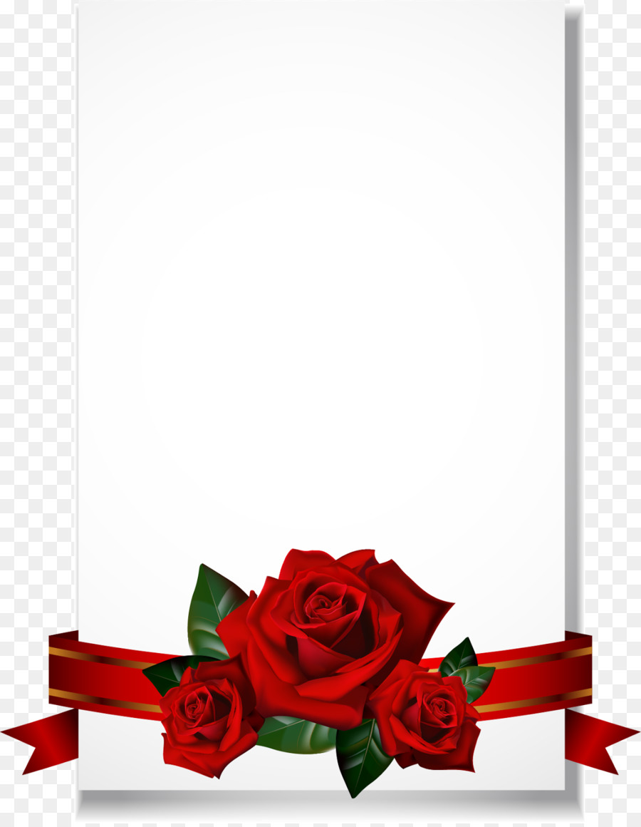 wedding invitation borders and frames greeting   note christmas clipart borders free microsoft christmas clip art borders free