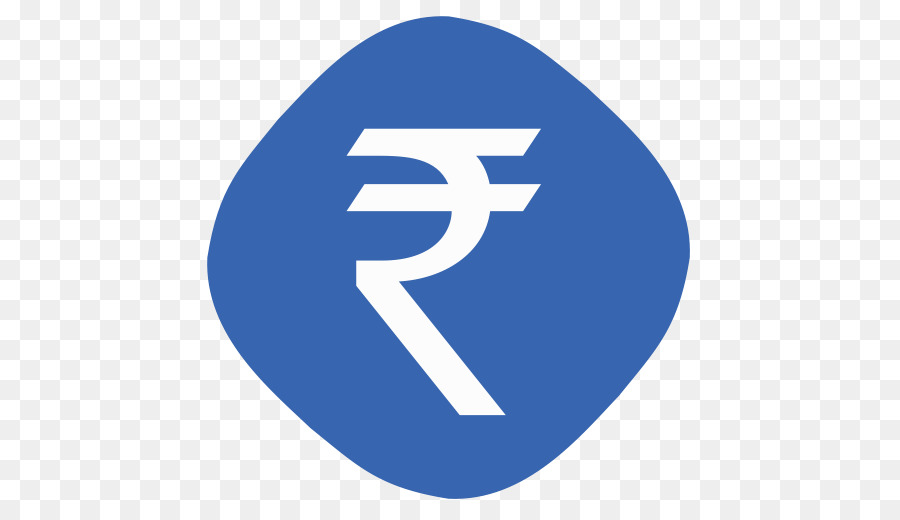 Indian Rupee Currency Symbol Computer Icons Rupee Png Download