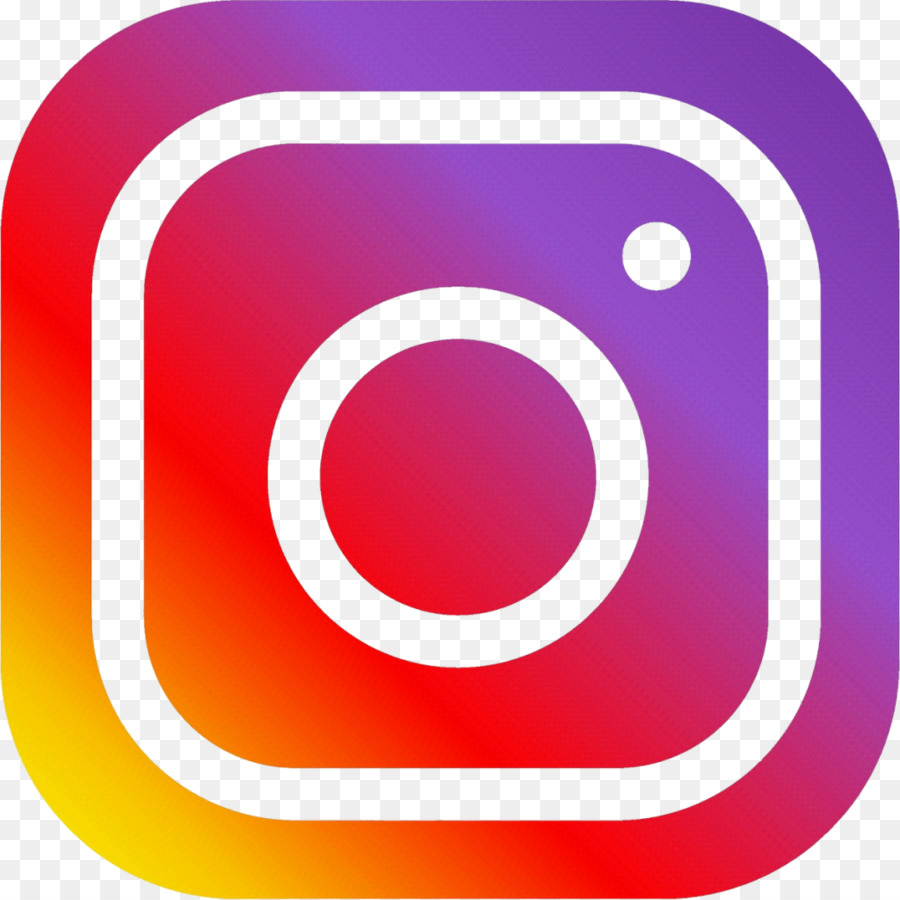 Afbeeldingsresultaat voor instagram logo png