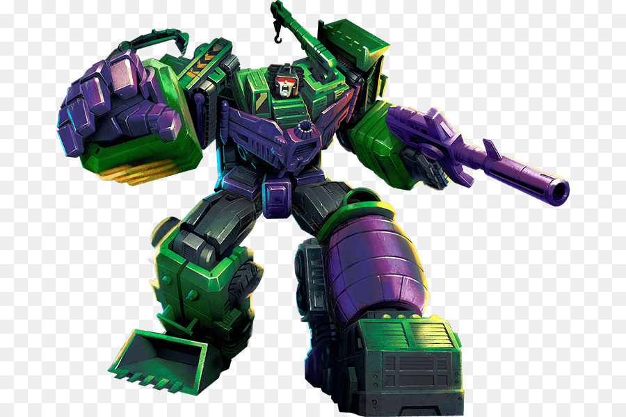 Transformers: fall of cybertron transformers: war for cybertron.