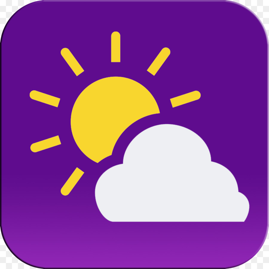 the weather channel inc yahoo computer icons weather png download