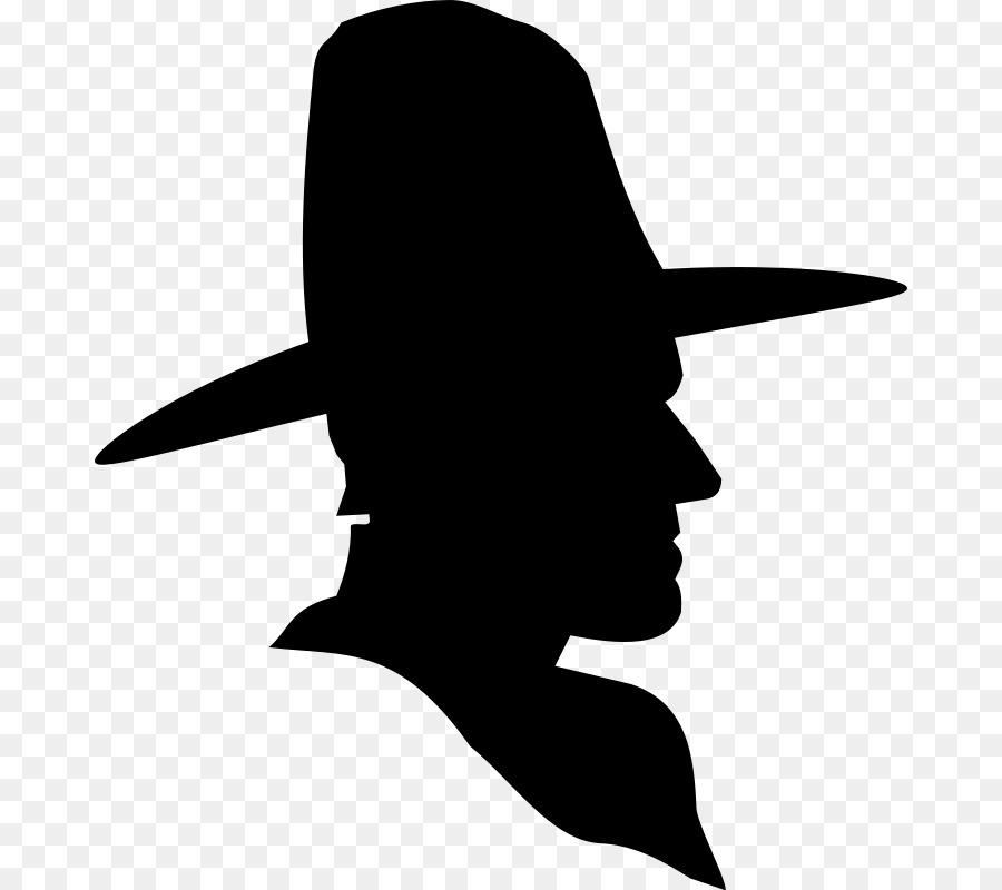 cowboy silhouette clip art cowboy png download 730 800 free rh kisspng com clipart cowboy silhouette cowboy hat silhouette clip art