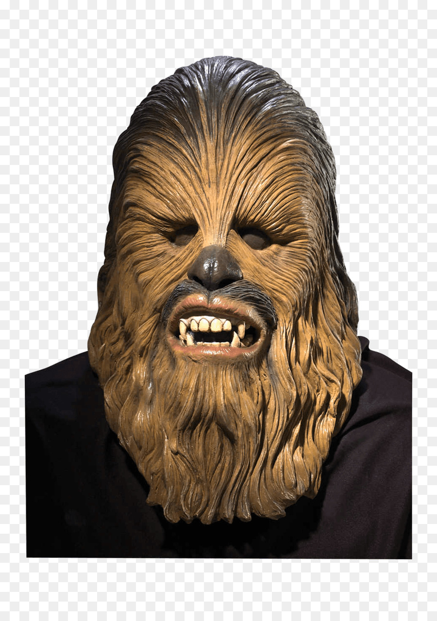 Art wookiee Adult