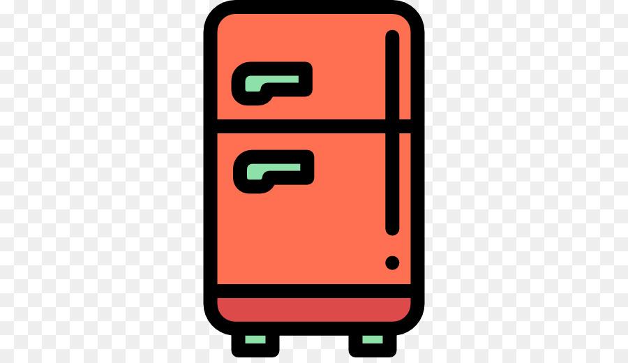 Computer-Icons Haushaltshilfe Kühlschrank-Reinigung-Reiniger ...