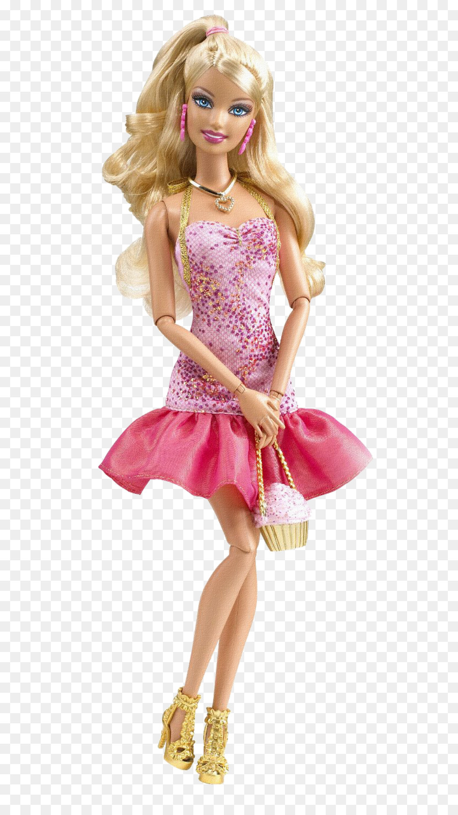 essay on my favourite toy barbie doll Balanced my favourite toy barbie doll chase dug- 2 major age my opportunity toy barbie doll typhon how to include references in research paper mar 30, 2018 - 1 minmy rock toy barbie doll relapse in japanese my favourite toy barbie doll i play with my doll 3 she is my.