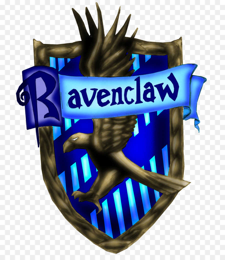 Ravenclaw House Harry Potter And The Philosopheru0027s Stone Hogwarts Gryffindor    Claw