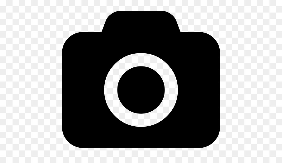 Font Awesome Camera Computer Icons Github Awesome Png Download