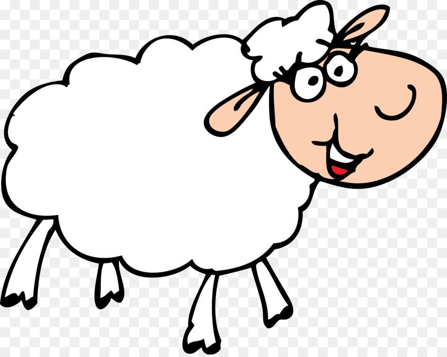 Sheep Cartoon Desktop Wallpaper IPhone 8