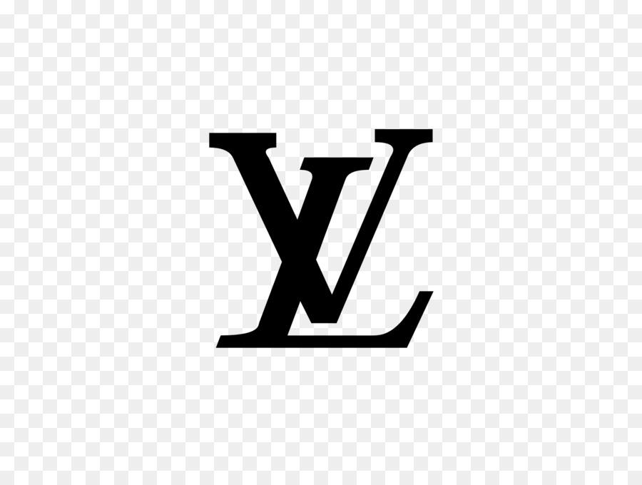 Chanel Louis Vuitton Logo Handbag Christian Dior Se Gucci Logo Png