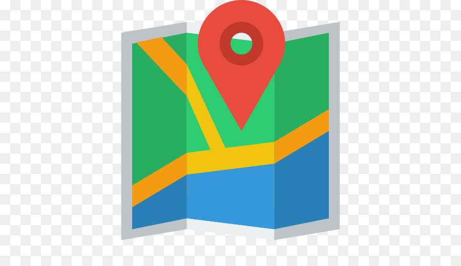 Equipo De Iconos De Mapa De Imagen: Iconos De Equipo De Google Map Maker Ami Familia Y