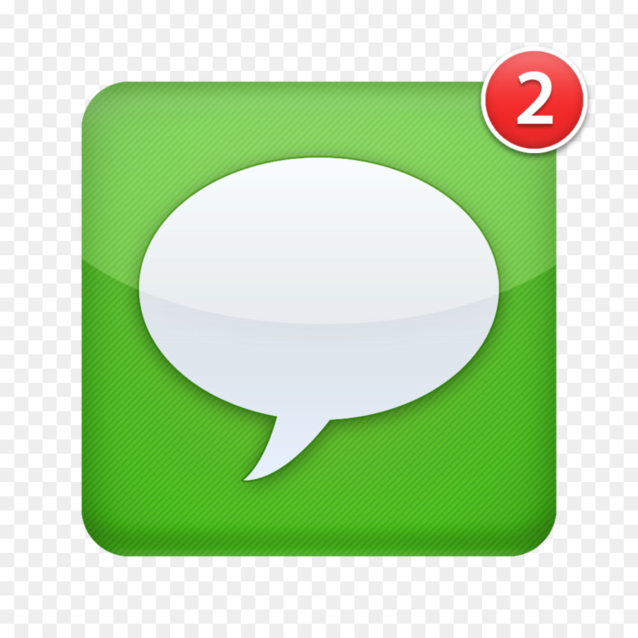 iphone text messaging messages computer icons sms png download