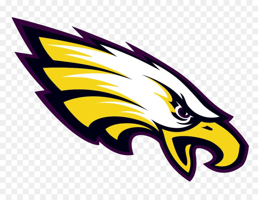 Philadelphia Eagles NFL South Philadelphia Sports Complex Desktop Wallpaper - eagle png download - 1024*787 - Free Transparent Philadelphia Eagles png ...