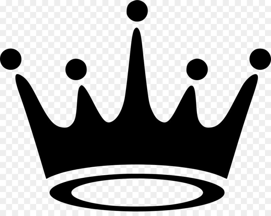logo with crown princess crown logo vectors download free