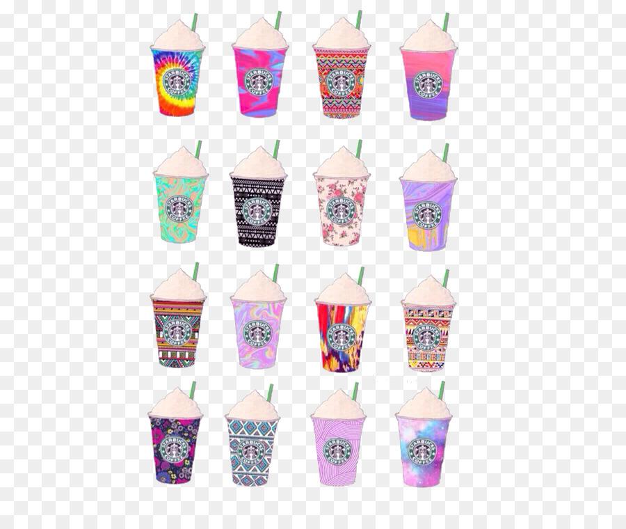 Starbucks, Desktop Wallpaper, Coffee, Baking Cup, Ice Cream Cone PNG