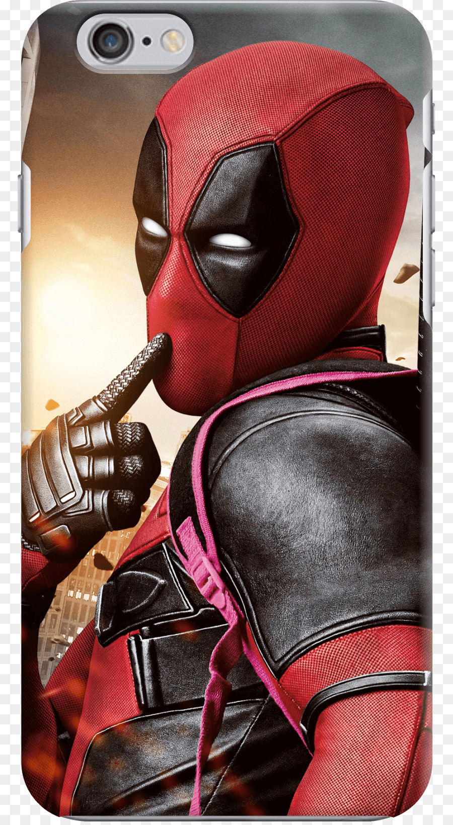 Deadpool Desktop Wallpaper 4k Resolution Mobile Phones Wallpaper