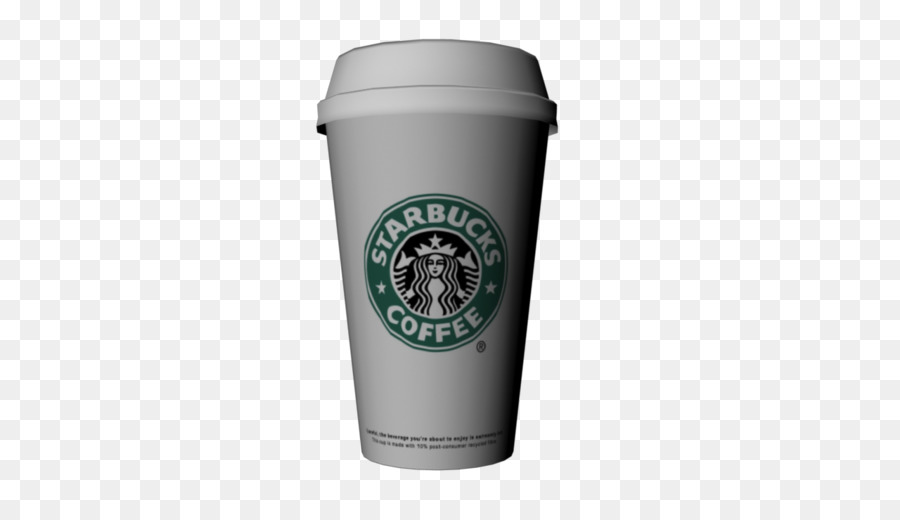 coffee cup starbucks drink autodesk 3ds max starbucks png download