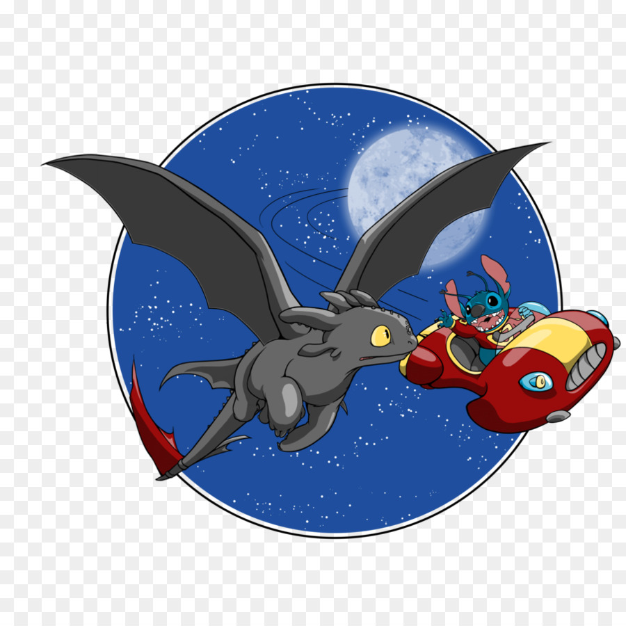 3dbc3fbf6f4 T-shirt Stitch Toothless Lilo Pelekai How to Train Your Dragon - aloha png  download - 894 894 - Free Transparent Tshirt png Download.
