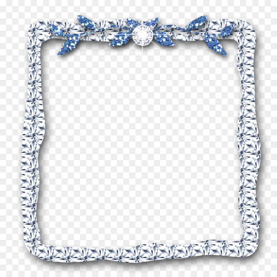 Borders and Frames Picture Frames Desktop Wallpaper Diamond Clip art ...