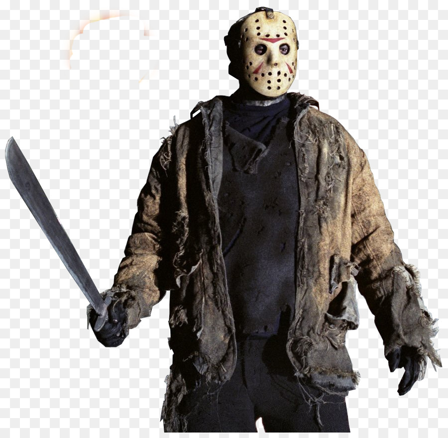 jason voorhees michael myers freddy krueger halloween film series