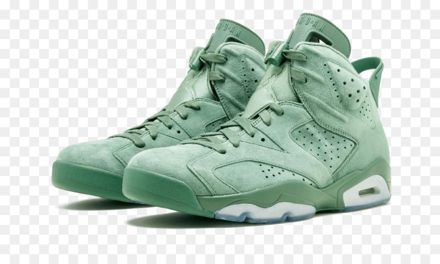 625e50029ef7 Air Jordan Shoe Nike Sneakers Adidas Yeezy - macklemore png download -  1000 600 - Free Transparent png Download.