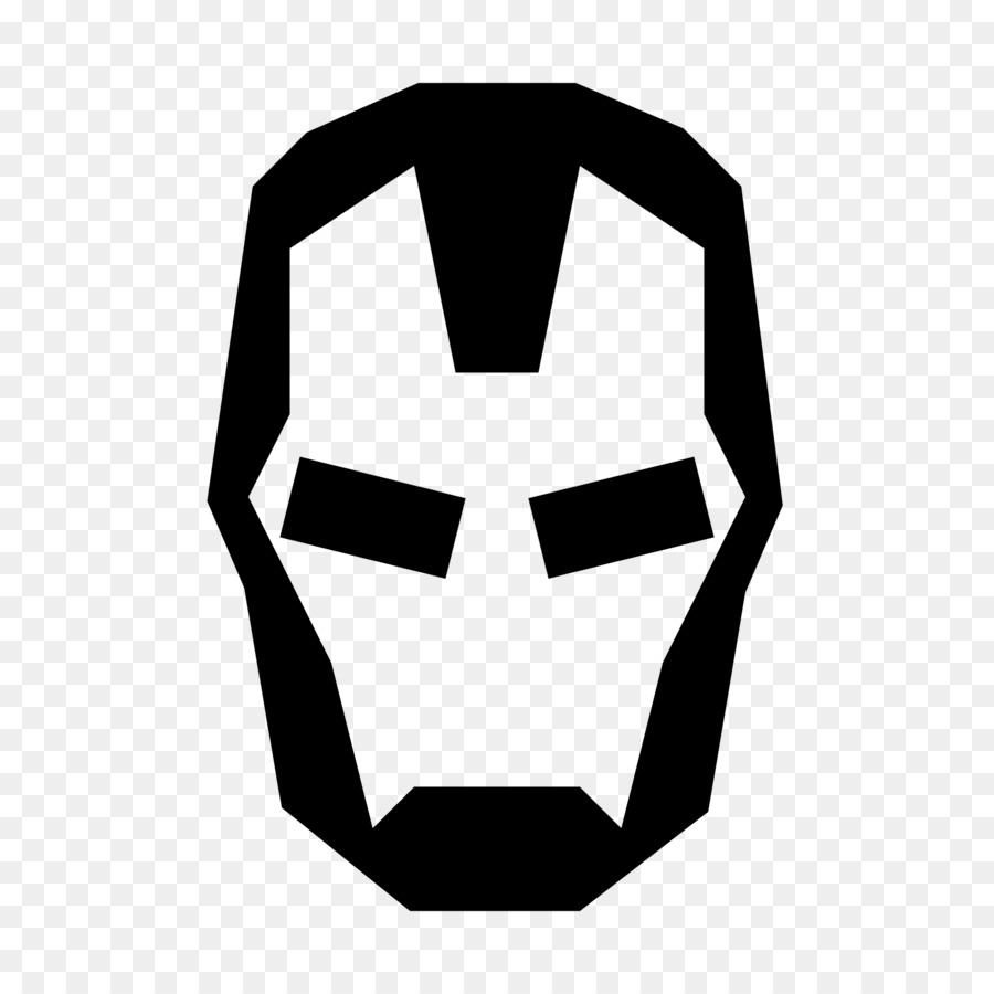 The Iron Man Symbol Logo - ironman png download - 1600 ... Iron Man Symbol