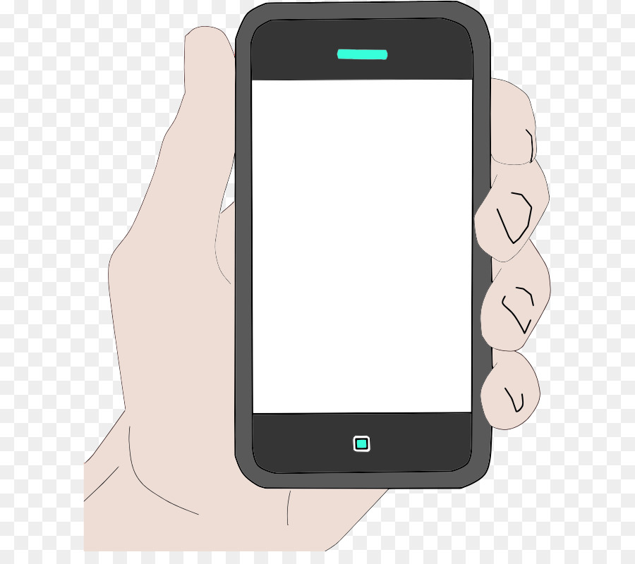 iphone telephone computer icons clip art cellphone png download rh kisspng com cell phone clip art free cell phone clip art free