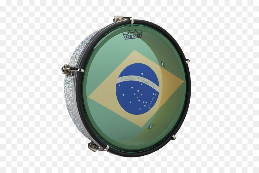 Frame drum Remo Percussion Drumhead - baquetas png download - 600 ...
