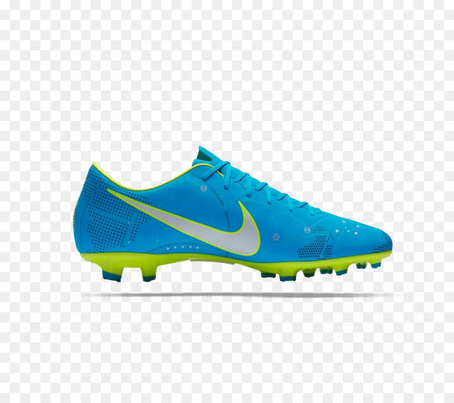 8939e7a9903625 Puma Football boot Nike Mercurial Vapor Shoe - victory png download ...