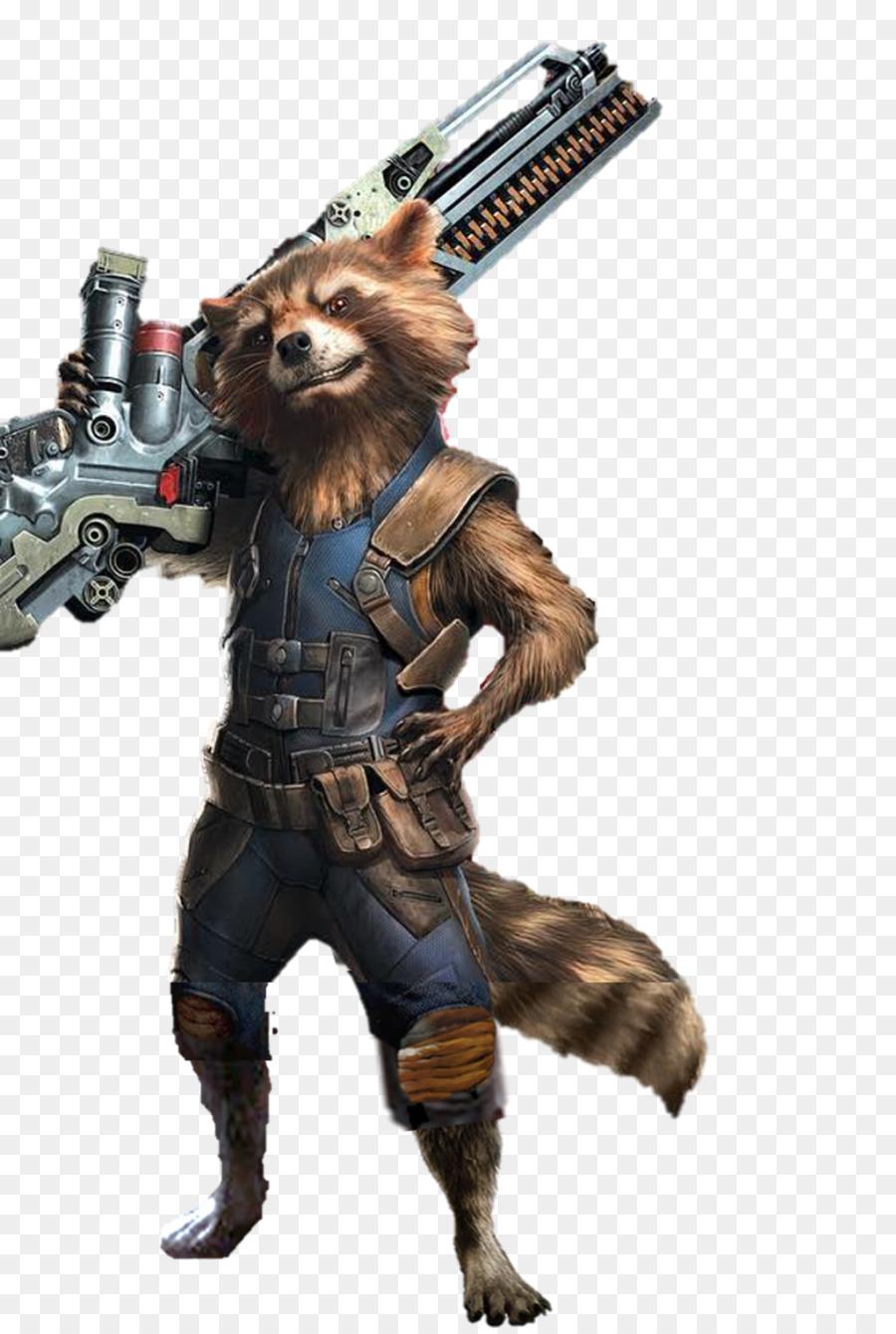 Star Lord And Rocket Raccoon By Timothygreenii On Deviantart: Rocket Raccoon Thor Groot Iron Man Hulk
