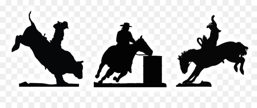 rodeo drawing clip art rodeo png download 1266 515 free rh kisspng com rodeo clipart borders rodeo clipart borders