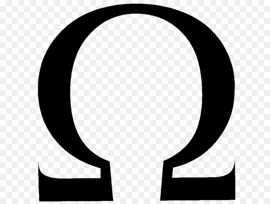 Alpha And Omega Symbol Symbols Png Download 1200900 Free