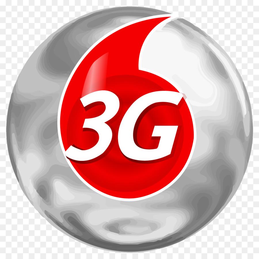 3G Vodafone India Idea Cellular Mobile Phones