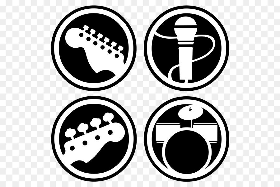 Rock Band 4 The Beatles Musical Ensemble