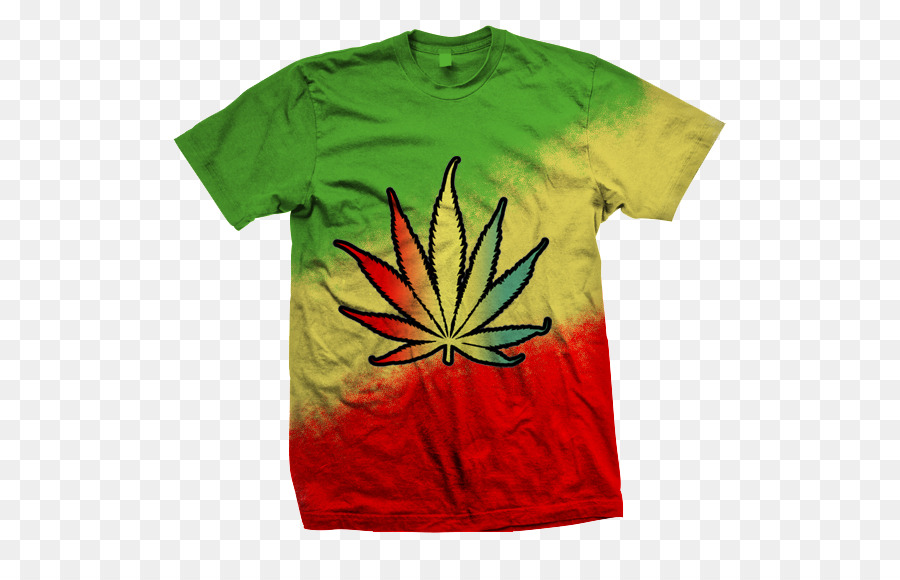 AuBergewohnlich T Shirt Hoodie Clothing   Batik