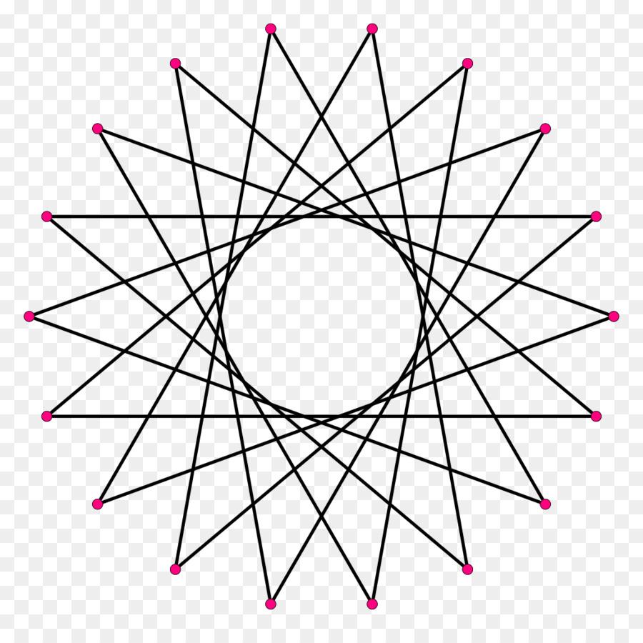 El Mandala para Colorear Libro: Inspirar la Creatividad, Reducir el ...