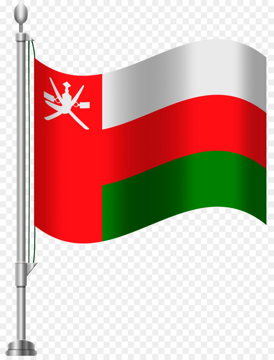 Bandera de sudáfrica Bandera de Argelia Clip art - bandera de ...