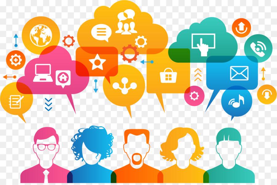 Customer Insight Experience Consumer Marketing Engagement