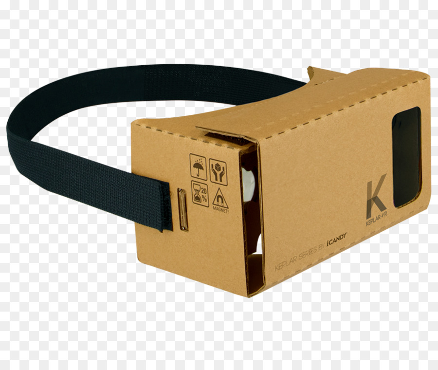 Virtual reality google cardboard immersion goggles cardboard png virtual reality google cardboard immersion goggles cardboard publicscrutiny Image collections