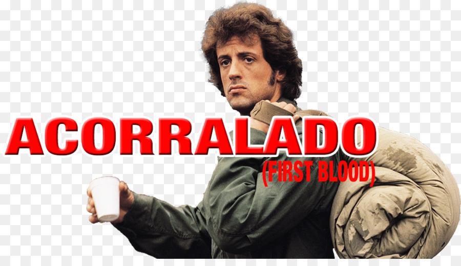 Rambo english movie download:: kaychittecong.