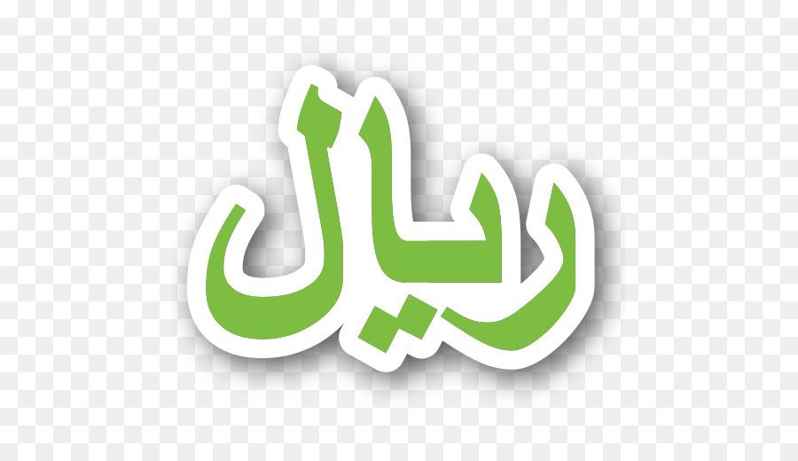 Saudi Arabia Saudi Riyal Currency Symbol Omani Rial Yemeni Rial
