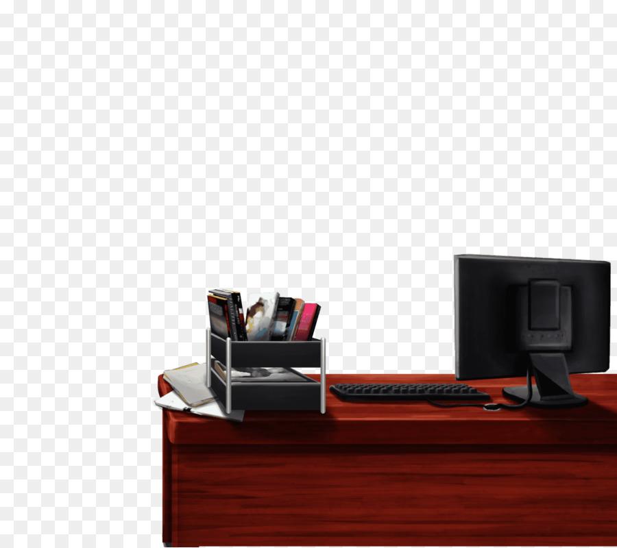 Mesas de noche, Escritorio, muebles de Jardín - escritorio de ...