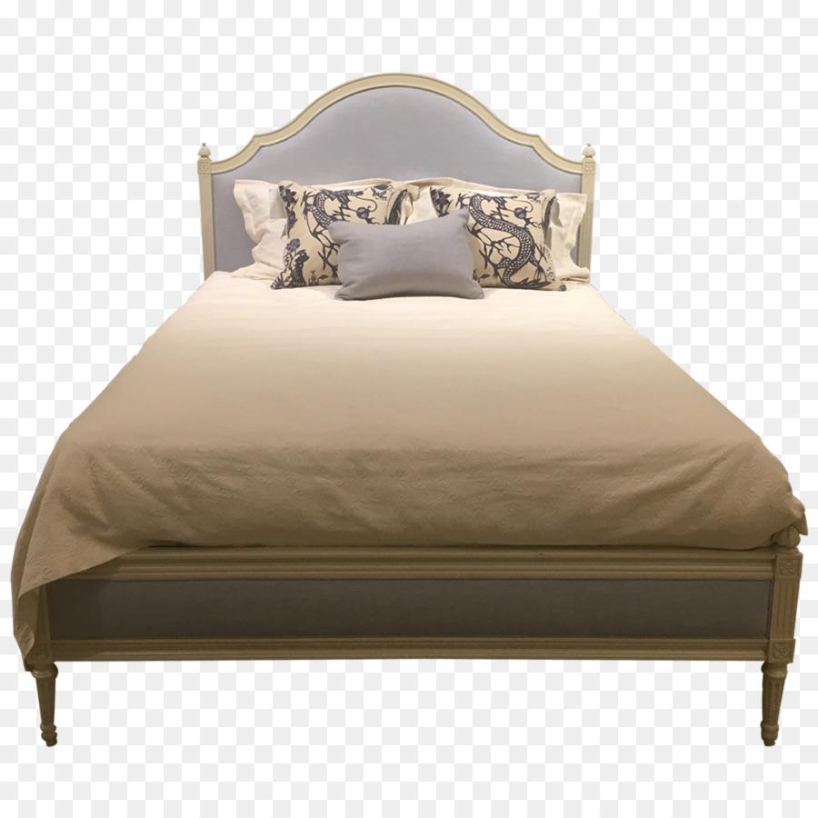Marco de la cama de los Muebles del Sofá de Colchón - la cama de la ...