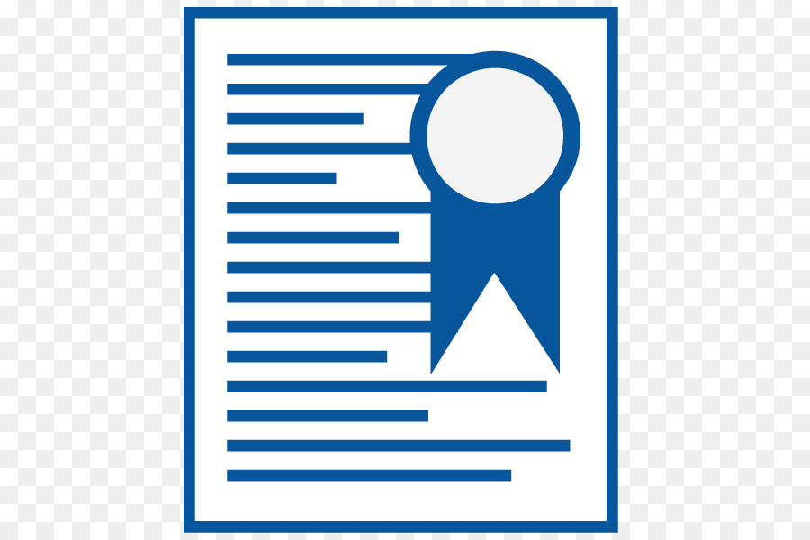 Public Key Certificate Encryption Lets Encrypt Certificate