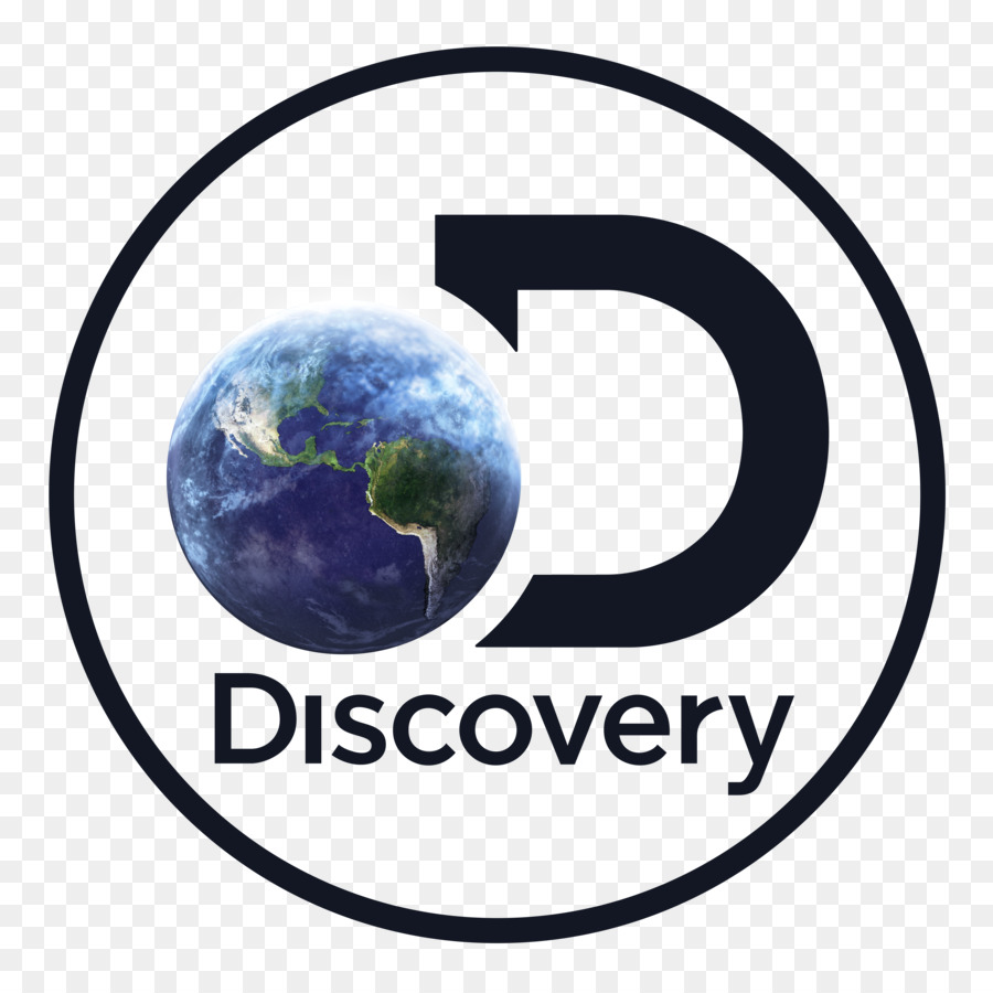 discovery channel logo television channel discovery inc